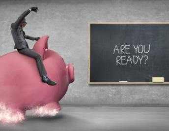 Prepare Now for the New FLSA Overtime Exemption Rules
