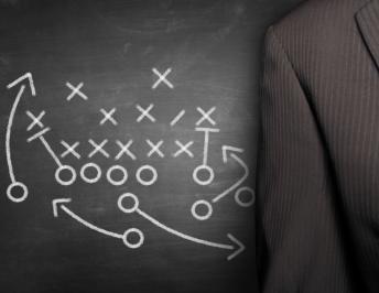 Game Winning Strategies for 2015