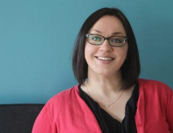 Trupp HR Hires Breea Gale as New HR Business Partner