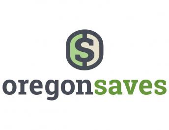 OregonSaves Program: Everything you need to know