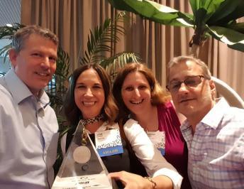 Trüpp Makes Portland Business Journal's Top 100 Fastest Growing Private Companies in Oregon and SW WA List for Third Consecutive Year