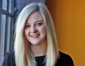 Trupp HR Hires Meagan Phillips as New HR Business Partner