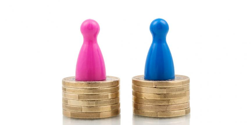 Webinar: Preparing for Pay Equity Laws