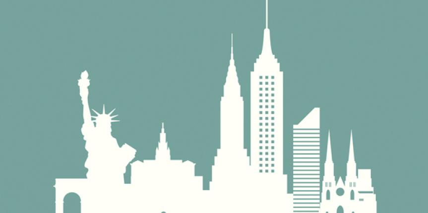 Webinar: Complying with New York's Anti-Sexual Harassment Laws